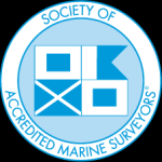 Society of Accredited Marine Surveyors